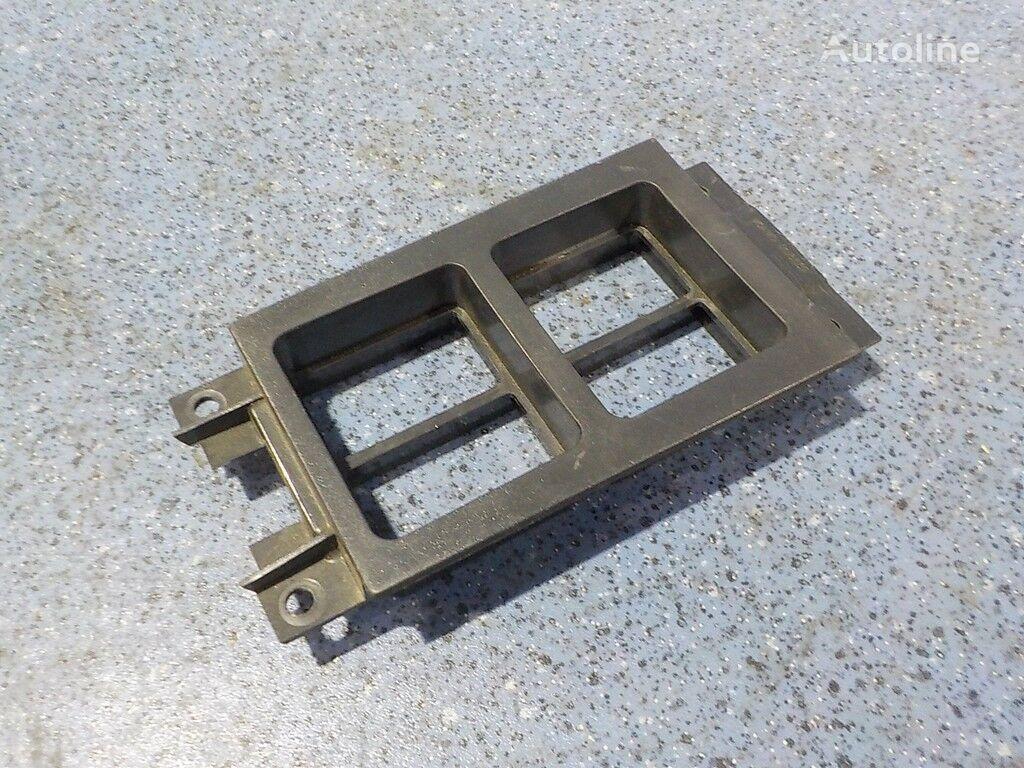 VOLVO kamyon için cihaz paneli