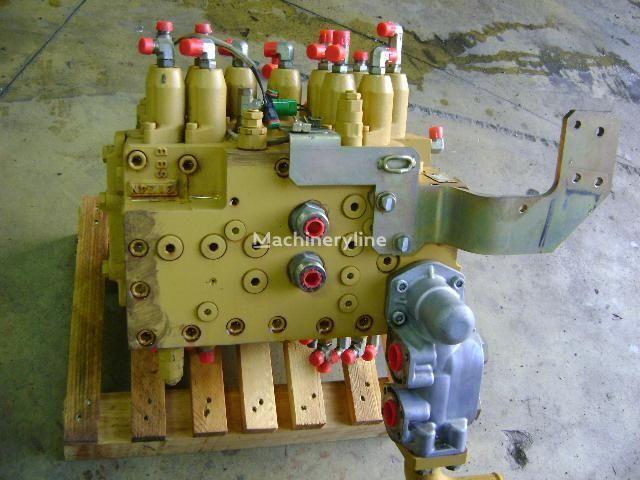 CATERPILLAR 315C ekskavatör için Distributor dağıtıcı