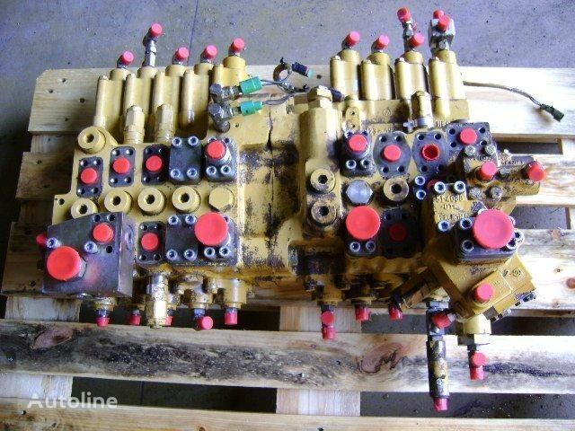 CATERPILLAR 325 B  ekskavatör için dağıtıcı