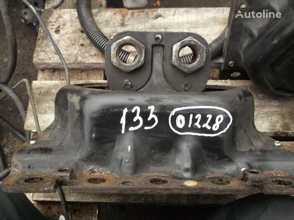 kamyon için Podushka dvigatelya Renault dayanak yastığı