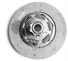 kamyon için debriyaj diski