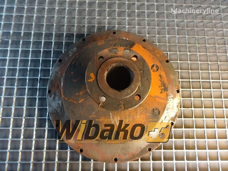 0/0/450 diğer için Coupling Walec 0/0/450 debriyaj diski