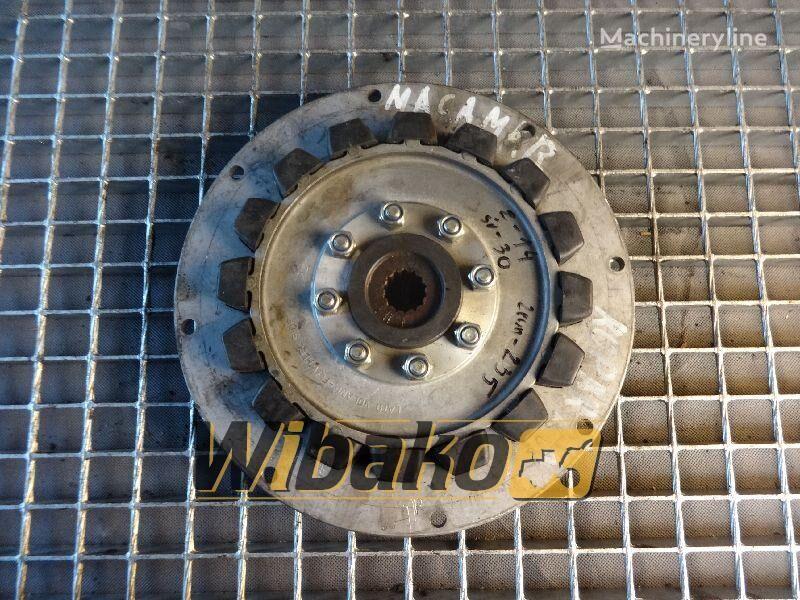14/30/235 diğer için Coupling Lato Volano 14/30/235 debriyaj diski