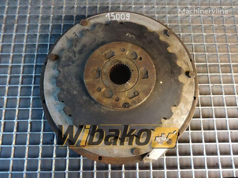 28/60/465 diğer için Coupling 28/60/465 debriyaj diski