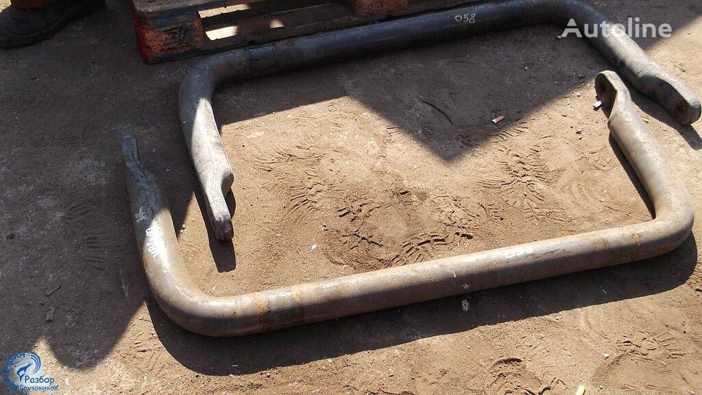kamyon için zadnego mosta denge çubuğu