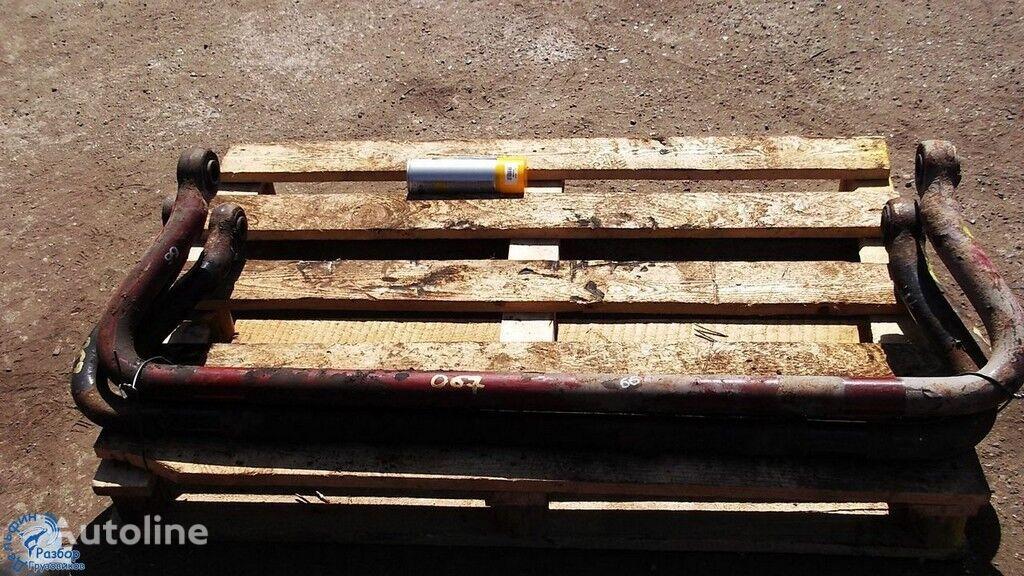IVECO kamyon için peredney balki denge çubuğu