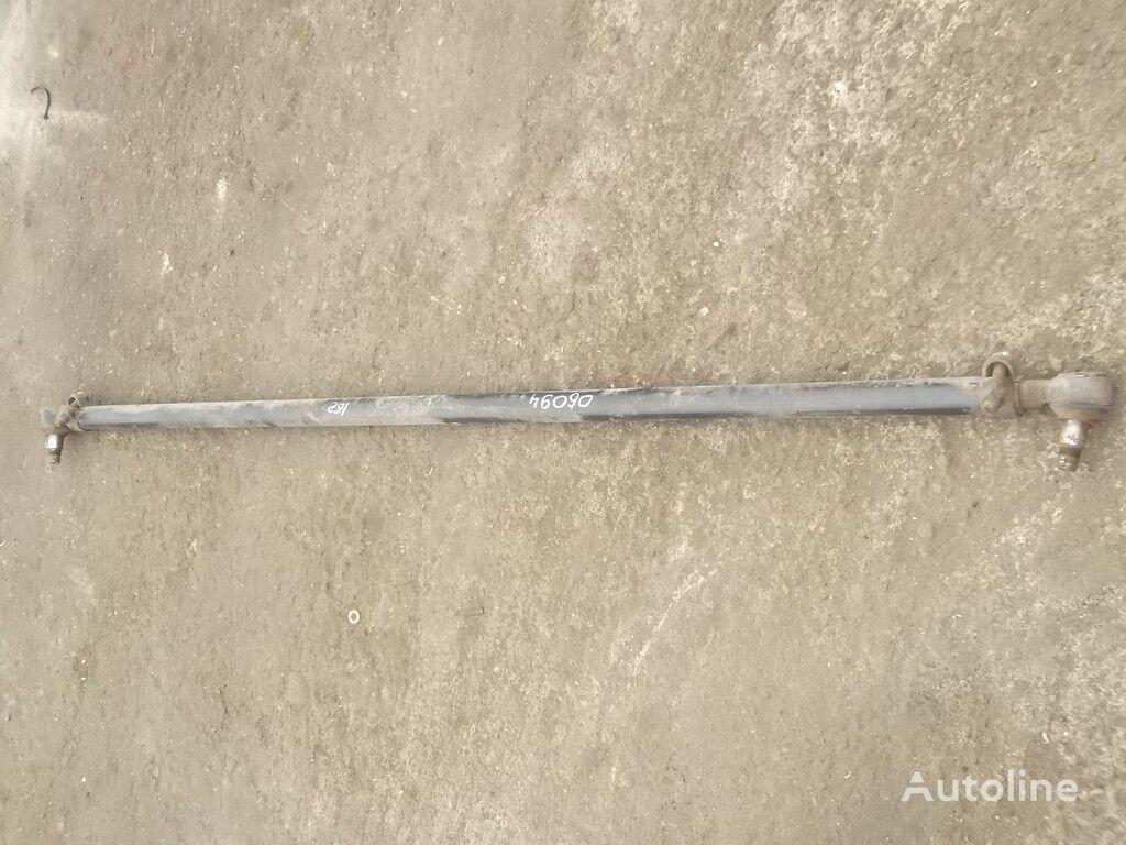 kamyon için poperechnaya DAF direksiyon rotu