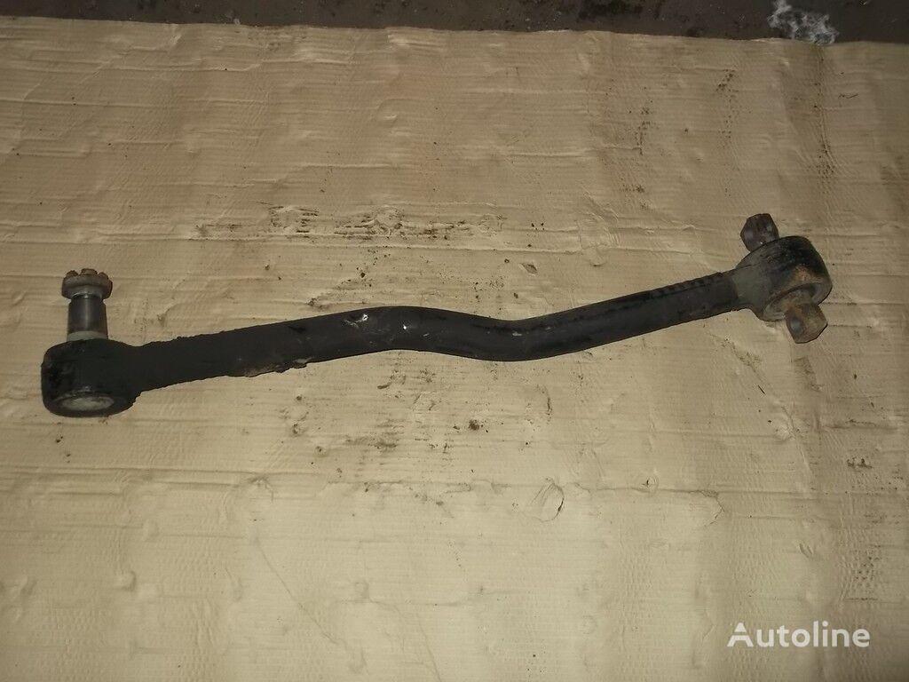 SCANIA kamyon için Reaktivnaya tyaga direksiyon rotu