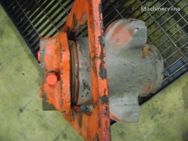 O&K RH6 PMS ekskavatör için Rotating Joint döner yatak
