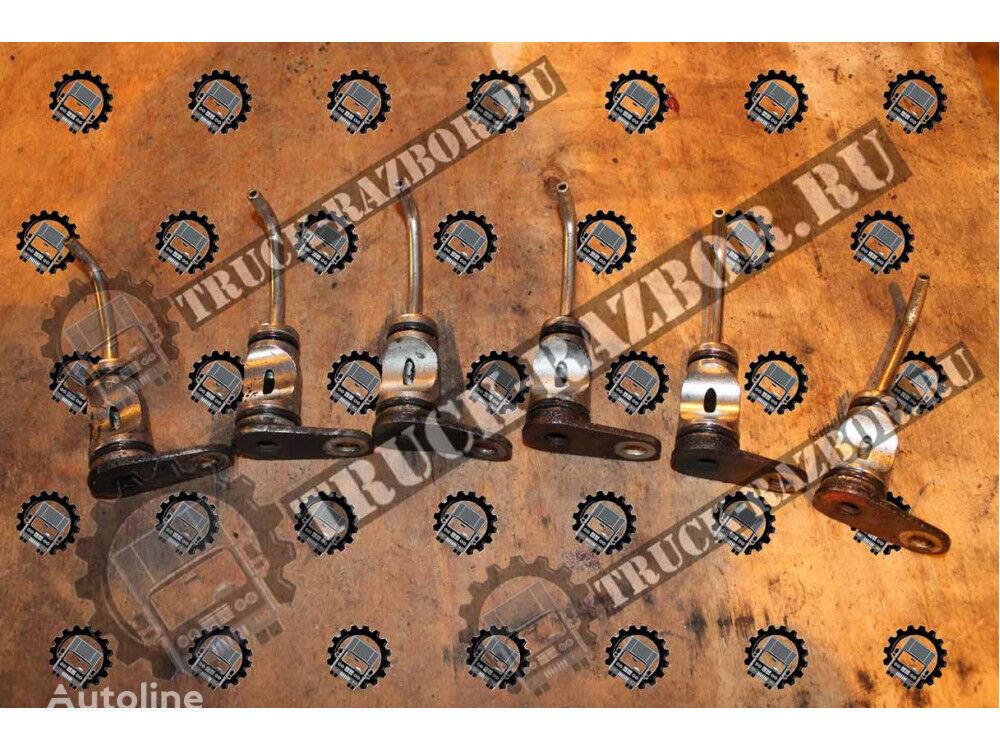 DAF XF105 tır için DAF maslyanaya forsunka enjektör