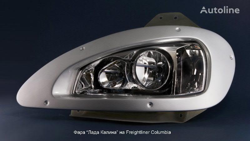 yeni FREIGHTLINER Columbia kamyon için Freightliner Columbia far