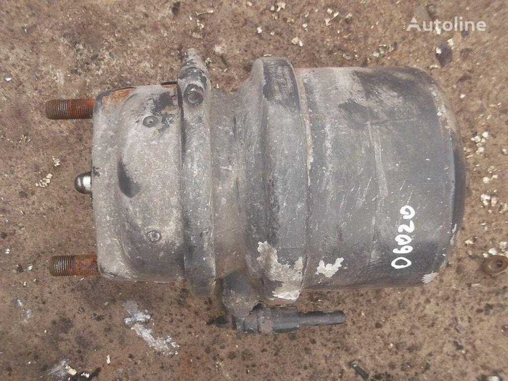IVECO kamyon için pruzhinnyy c tormoznym cilindrom fren aküsü
