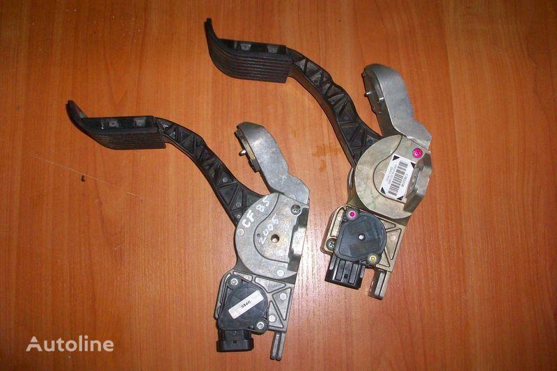DAF tır için Pedal gaza gaz teli