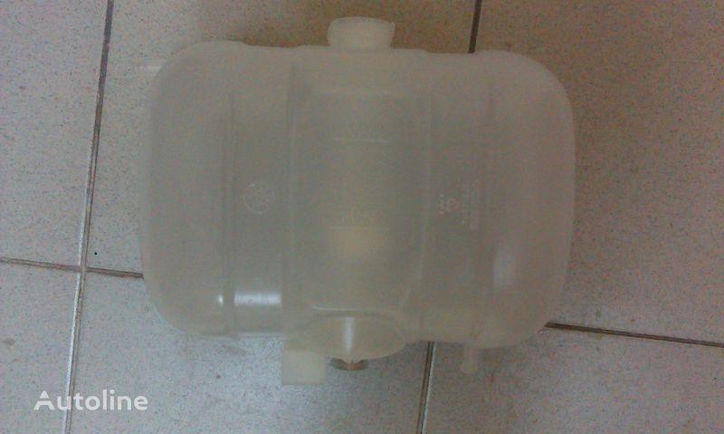 yeni VOLVO ekskavatör için genleşme tankı