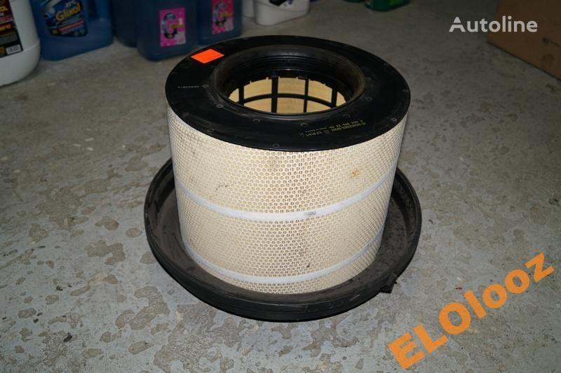 AM 465/4 OEM 004 094 24 04 kamyon için hava filtresi
