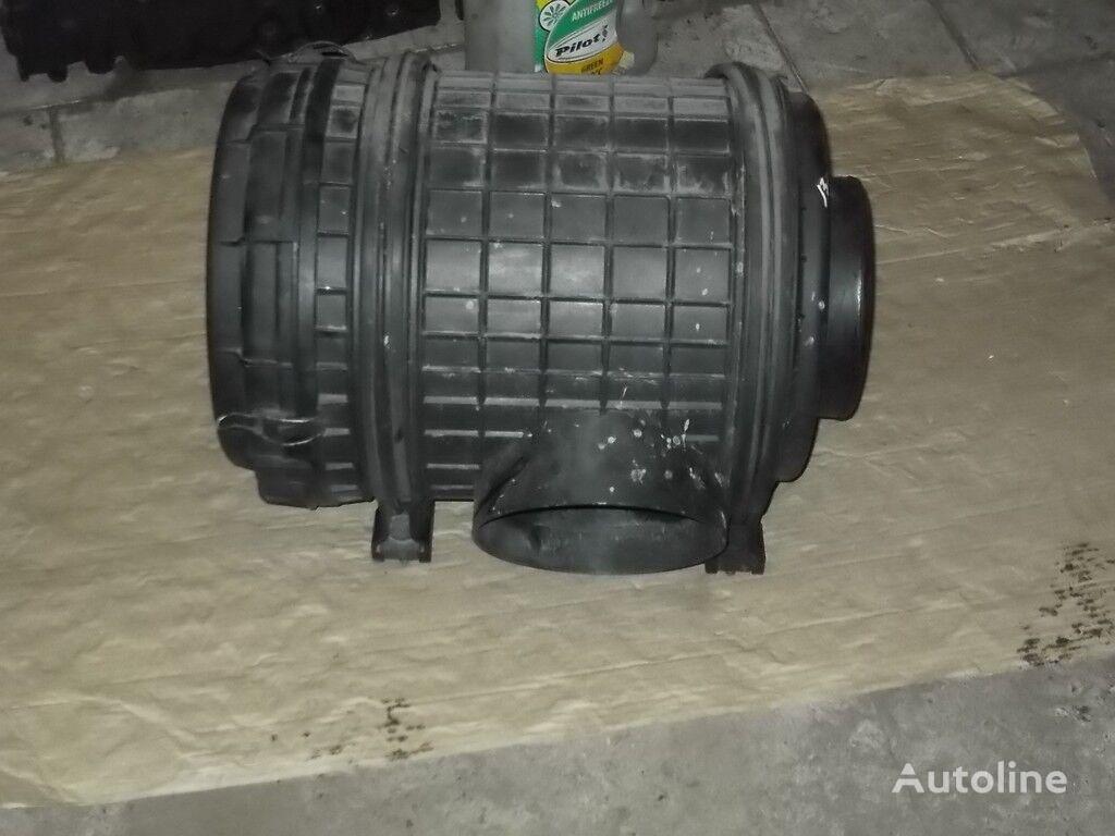 RENAULT kamyon için hava filtresi