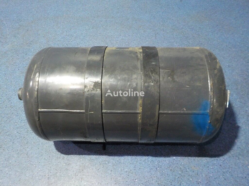 SCANIA kamyon için hava filtresi