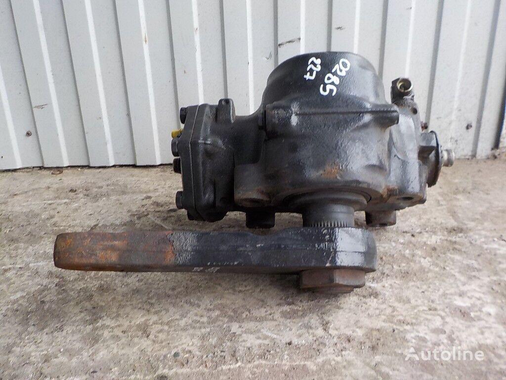 kamyon için s mehanicheskoy regulirovkoy (GUR) hidrolik amplifikatör
