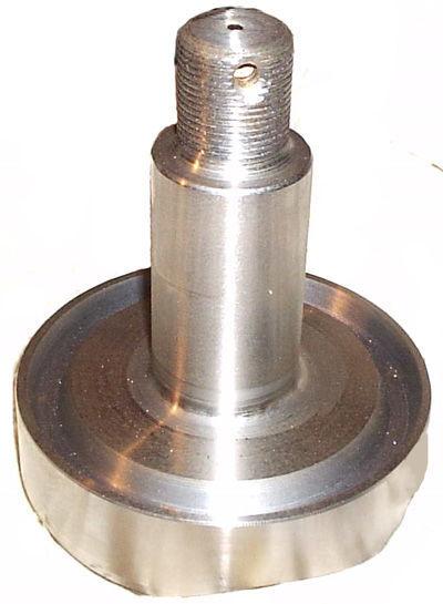 yeni LVOVSKII forklift için palec zadnego mosta hidrolik amplifikatör