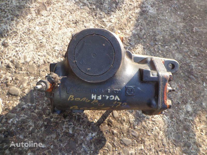 VOLVO FH tır için hidrolik amplifikatör