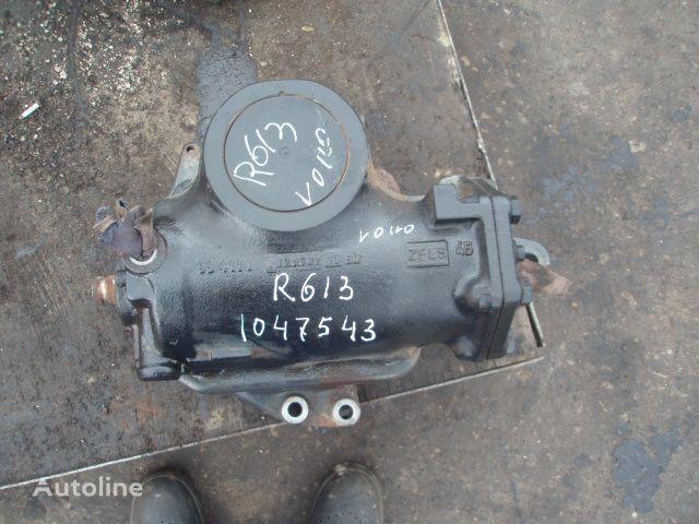 VOLVO FH13 tır için rulya hidrolik amplifikatör