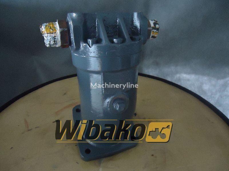 A2F55W2ZX (210.20.21.73) ekskavatör için Hydraulic motor A2F55W2ZX hidrolik motor