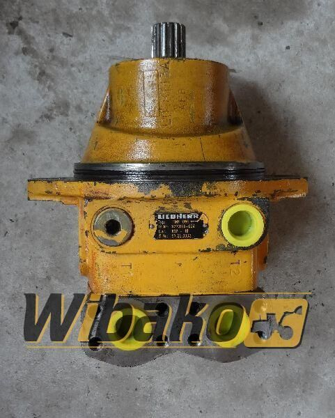FMF090 (9273168) diğer için Hydraulic motor Liebherr FMF090 hidrolik motor