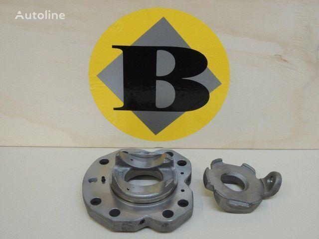 ekskavatör için Kawasaki K3V63 and K3V112 hidrolik pompa