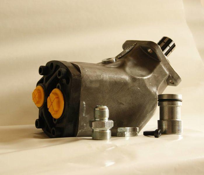 yeni tır için aksialno-porshnevoy 85 l/min. hidrolik pompa