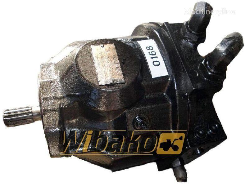 01225164 ekskavatör için Hydraulic pump Volvo 01225164 hidrolik pompa