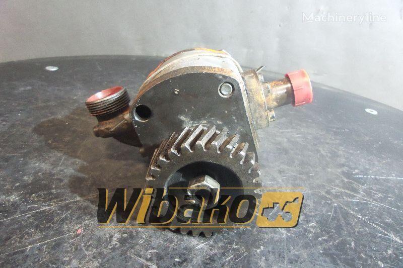 0510555309 diğer için Hydraulic pump Bosch 0510555309 hidrolik pompa