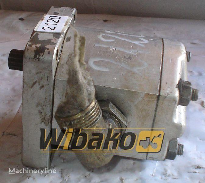 12/20.0-120 ekskavatör için Hydraulic pump Orsta 12/20.0-120 hidrolik pompa