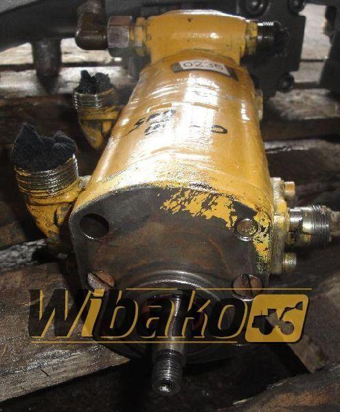 1517222809/(1517?)222359 diğer için Hydraulic pump Bosch 1517222809/(1517?)222359 hidrolik pompa