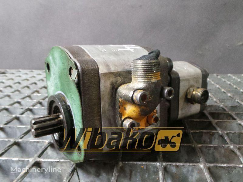 1517222902 diğer için Hydraulic pump Bosch 1517222902 hidrolik pompa
