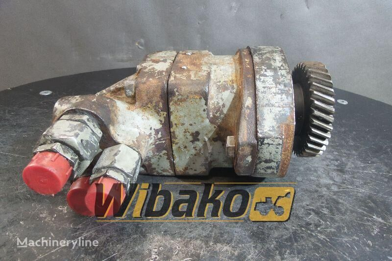 8ZPO ekskavatör için Hydraulic pump NN 8ZPO hidrolik pompa
