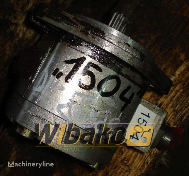 90770976/P4543548P diğer için Hydraulic pump Hpi 90770976/P4543548P hidrolik pompa