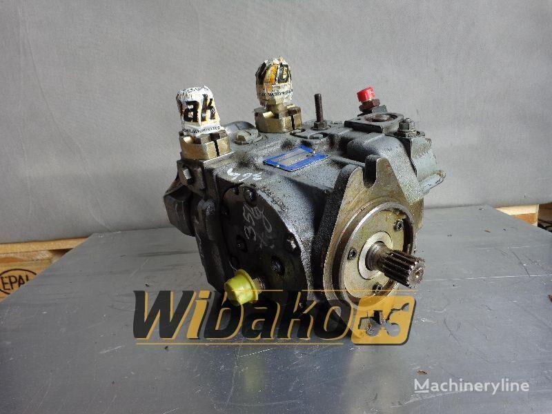 90L030HF1V8S4C3 A03GBA383820 F001 buldozer için Hydraulic pump Sauer 90L030HF1V8S4C3 A03GBA383820 F001 (90L030HF1V8S4C3A03GBA383820F001) hidrolik pompa