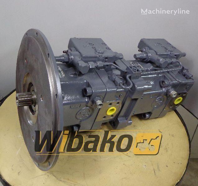 A11VO75 LRDC/10R-NZD12K81 (R909608010) ekskavatör için Main pump Hydromatik A11VO75 LRDC/10R-NZD12K81 (A11VO75LRDC/10R-NZD12K81) hidrolik pompa