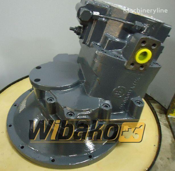 A8V80 SR2R141F1 (228.22.01.01) ekskavatör için Main pump A8V80 SR2R141F1 (A8V80SR2R141F1) hidrolik pompa
