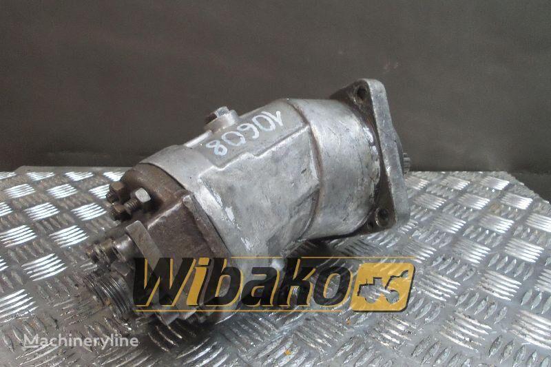 AK7U9 ekskavatör için Hydraulic pump NN AK7U9 hidrolik pompa