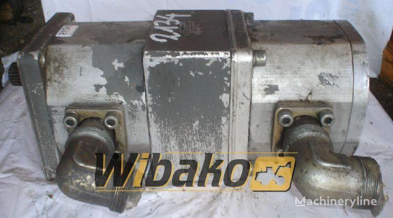G63-5L ekskavatör için Hydraulic pump Orsta G63-5L hidrolik pompa