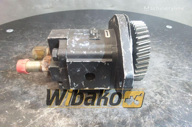 J0912-04508 diğer için Hydraulic pump Parker J0912-04508 hidrolik pompa