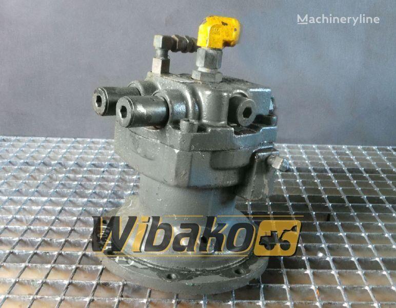 JCB KNC00370-A (SG04E-019) ekskavatör için Hydraulic pump JCB KNC00370-A hidrolik pompa