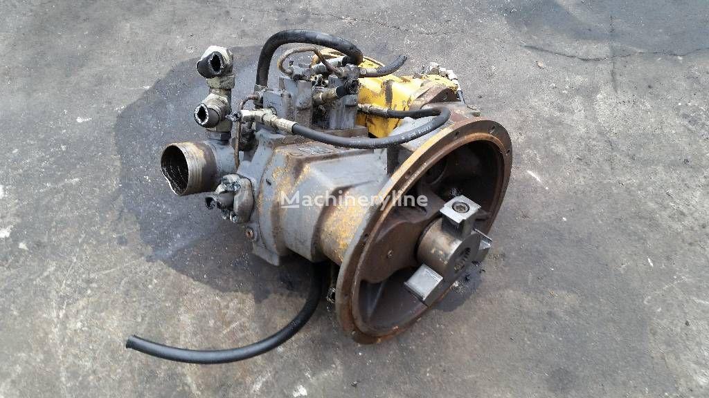 Onbekend HYDRAUMATIC PUMP 0 kamyon için hidrolik pompa