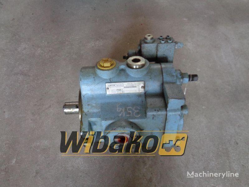 PV292R1DE02 diğer için Hydraulic pump Denison PV292R1DE02 hidrolik pompa