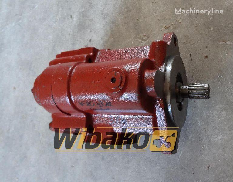 PVD-1B-29L3DPS-10G-4791F (2708602) buldozer için Hydraulic pump Nachi PVD-1B-29L3DPS-10G-4791F hidrolik pompa