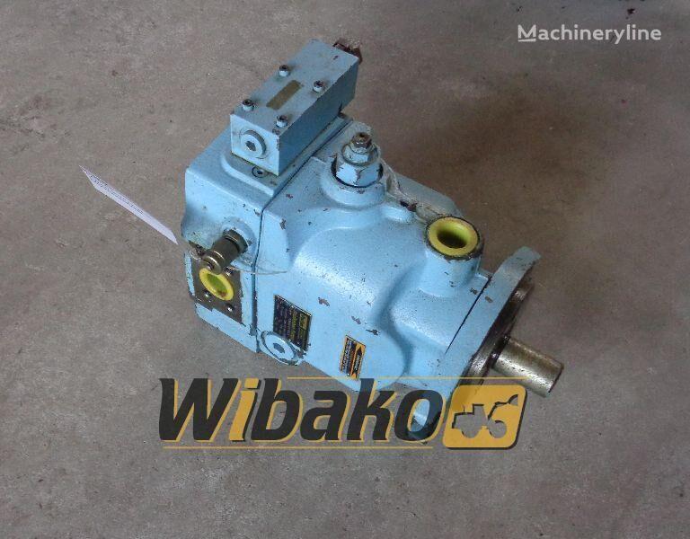 PVM076R1F1T1NCC diğer için Hydraulic pump Parker PVM076R1F1T1NCC hidrolik pompa