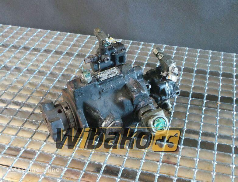 PVP16X3030A/11 diğer için Hydraulic pump Parker PVP16X3030A/11 hidrolik pompa