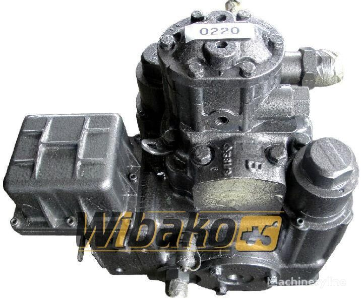 SPV210002901 diğer için Hydraulic pump Sauer SPV210002901 hidrolik pompa