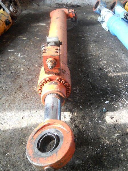 ATLAS ekskavatör için hidrolik silindir